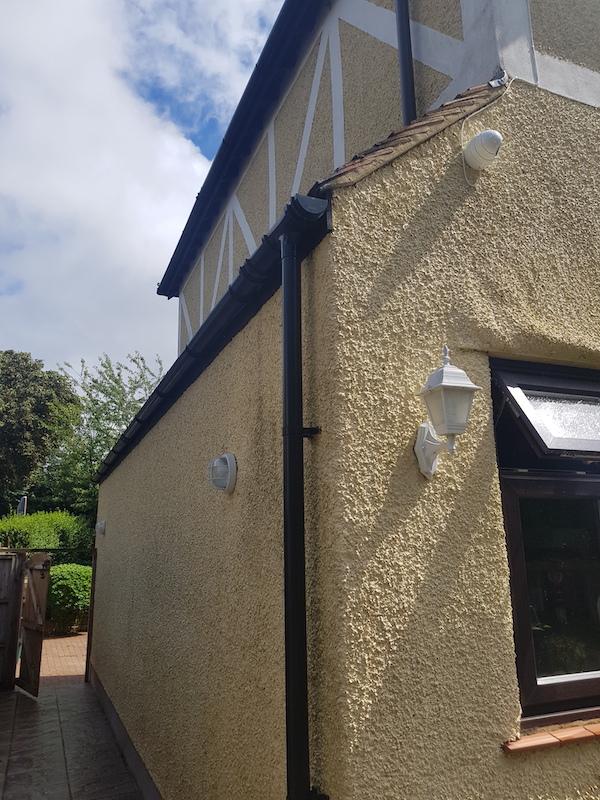 Brixseal Exterior Wall Coatins Surrey-pic-c