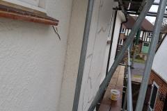 Brixseal Exterior Wall Coatings Surrey-G2