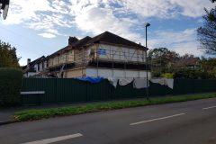 Brixseal Exterior Wall Coatins Surrey-pic-h