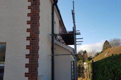 Brixseal Exterior Wall Coatins Surrey-pic-q