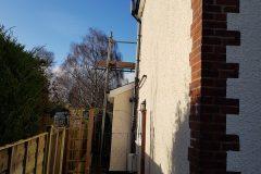 Brixseal Exterior Wall Coatins Surrey-pic-r