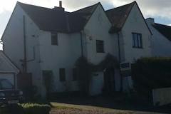 Exterior Wall Coatings Surrey-29