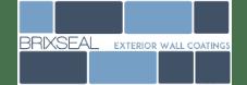 Brixseal Footer Logo