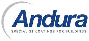 andura-coatings-logo