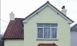 wall-coatings-colours-anglesea
